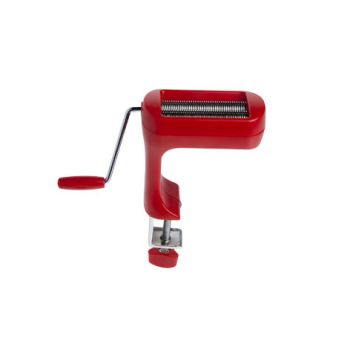 Cosy & Trendy Pasta Machine Mini Red