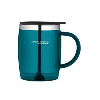 Thermos Desk Mug Lagoon 0.45l