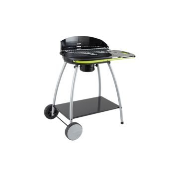 Cook'in Garden Isy Fonte 2  Barbecue 95x85x57cm