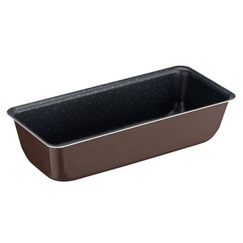 Tefal Perfect Bake Cake Mould Rect 28cm
