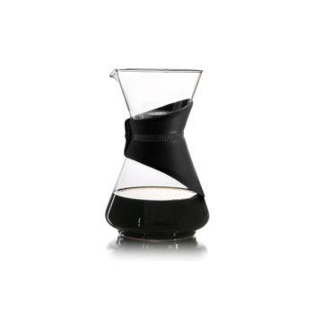 Finum BlÜte Und Fluss Pour-over-kaffeemaschine