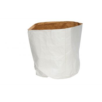 Cosy & Trendy Ecosy Brotsack Wash. Gr.-br. 27xh27cm