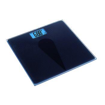 Cosy & Trendy Digital Scale Blue Light Max 180kg