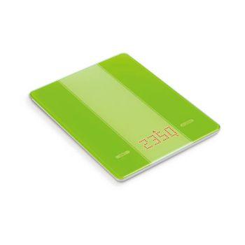 Cosy & Trendy Slim Digital Kitchen Scale Led 5kg