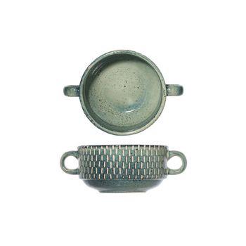 Cosy & Trendy Venezia Uno Soup Bowl D11.5xh5.8cm -33cl