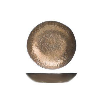 Cosy & Trendy Copernico Deep Plate D21.3xh3.9cm