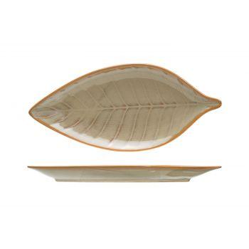 Cosy & Trendy Limerick Apero Plate 23.5x10.8cm