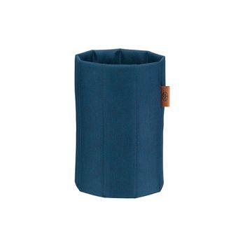 Alfi Premium Flaschenkuhler Blau