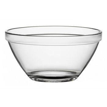 Bormioli Pompei Salad Bowl 20