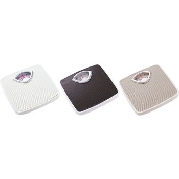 Cosy & Trendy Personal Scale Mechanical 130kg Ass3