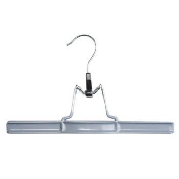 Cosy & Trendy Hosenbugel Metalised-pvc S2 D3xl26cm