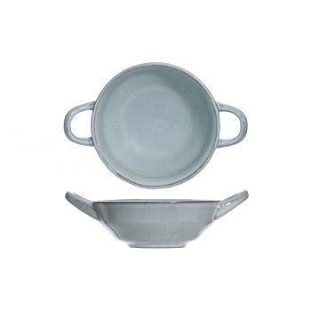 Cosy & Trendy Loft Soup Bowl D16-22,8xh5,7cm 50cl