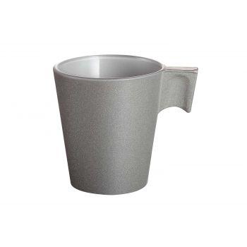 Luminarc Loftstony Grey  Mug 25