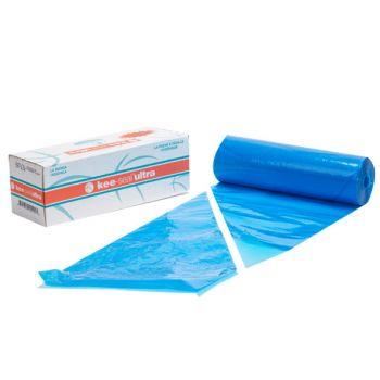 Keeplastics Spritzbeuel Anit-rutsch 450x230mm Blau