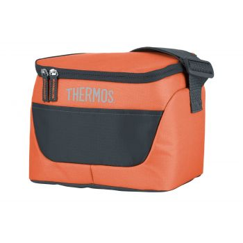 Thermos New Classic Kuhltasche 5l Corail