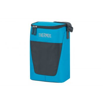 Thermos New Classic Kuhltasche 8l Blau