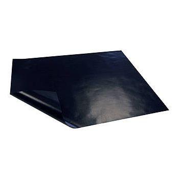 Nostik Bbq Grillfolie 40x50cm Black