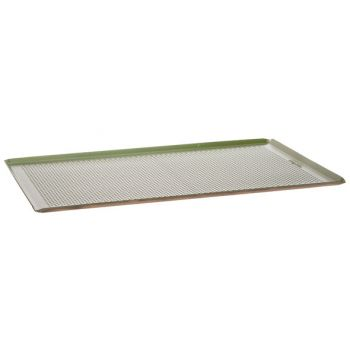 Cosy & Trendy For Professionals Ct Prof Sheet Pan Gn1-1 Black Non-stick