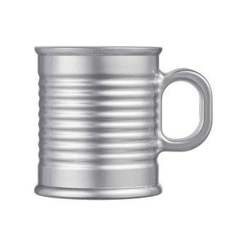 Luminarc Conserve Moi 25 Cl Silver