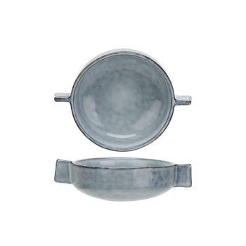 Cosy & Trendy Loft Apero Bowl D11.5xh4.3cm