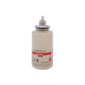 Candola 60a Refill Normal Red 120ml 45hrs