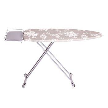 Cosy & Trendy Maxi Plus Pro Ironing Board 130x47cm