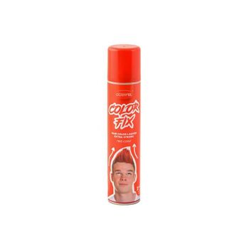 Goodmark Hairspray Red 200ml