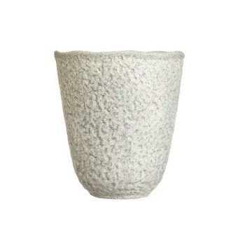 Arcoroc Rocaleo Sand Becher 28cl D8xh9,5cm
