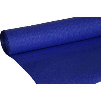 Cosy & Trendy For Professionals Ct Prof Tischtuch Nachtblau 1,18x20m
