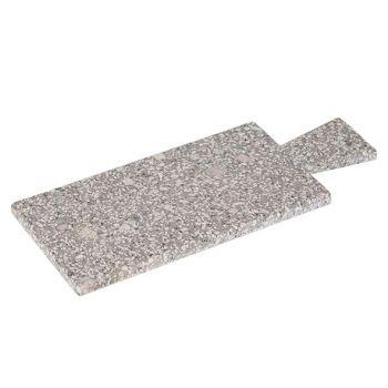 Cosy & Trendy Medical Stone Tray 30x12cm Rectngular