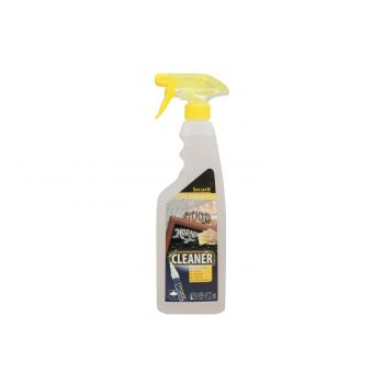 Securit Cleaning Spray For Liquid Chalkmarker