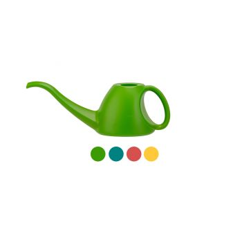Cosy & Trendy Watering Can 0.8l Assorted Colors