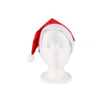 Cosy @ Home Weihnachtsmutze Promo 30xh40cm Filz