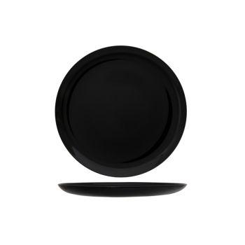 Arcoroc Black Pizza 32 Cm  Set 6