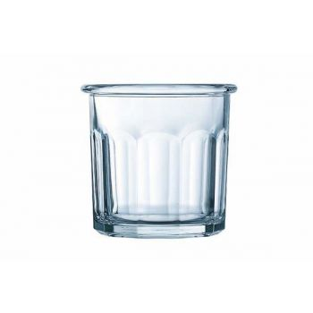 Luminarc Gaston Tumbler 31 Cl