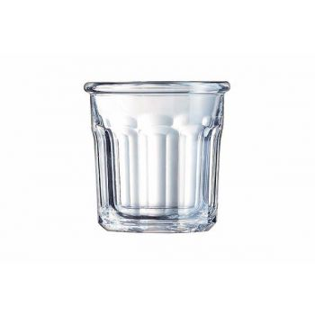 Luminarc Gaston Tumbler 18 Cl