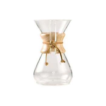 Chemex Chemex Classic Coffee Maker 8tassen