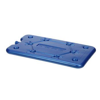 Cosy & Trendy Freezeboard 400gr 13,7x24,7xh1,2cm