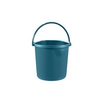 Curver Essentials Eimer  5l Blau D24