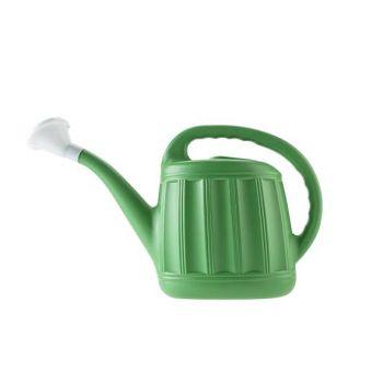 Hega Hogar Eco Watering Can 3,7l
