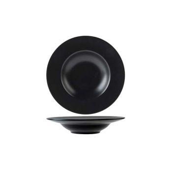Cosy & Trendy Oscar Black Pastateller D17.5-28xh5,3cm
