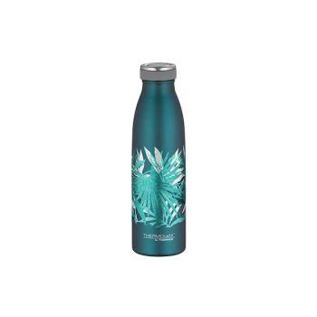 Thermos Tc Vacuum Bottle Palms 0.5l