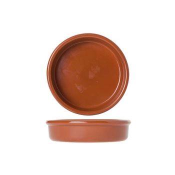 Regas Creme Brulee Schale Set6 D14cm