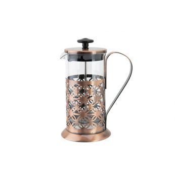 Cosy & Trendy Kaffeekocher 35cl D7,5xh17,3cm