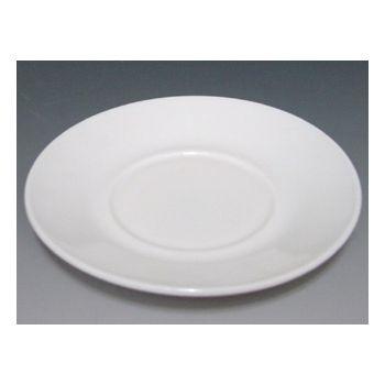 Luminarc Empilable  Saucer 140