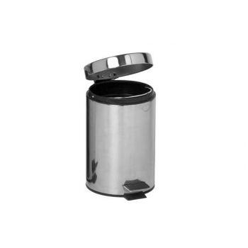 Artex Binty Pedal Bucket 3liter