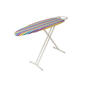 Cosy & Trendy Symple Ironing Board 116x34xh95cm