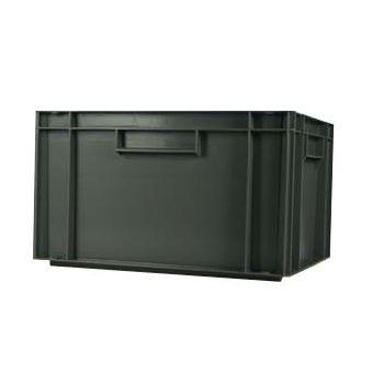 Allibert Bake Grey 400x300x235mm