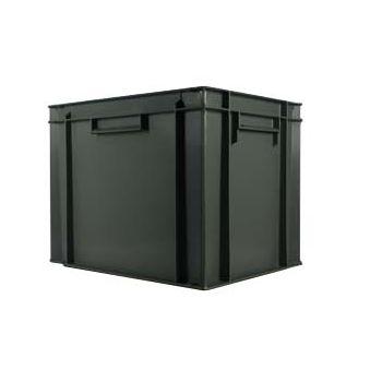 Allibert Box 400x 300x319mm