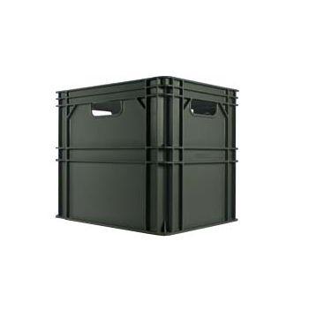 Allibert Box VerstÄrkt Unten 400x300x353mm